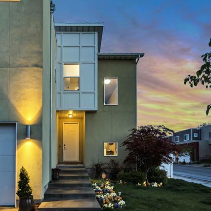 Homeowner & Renters Insurance