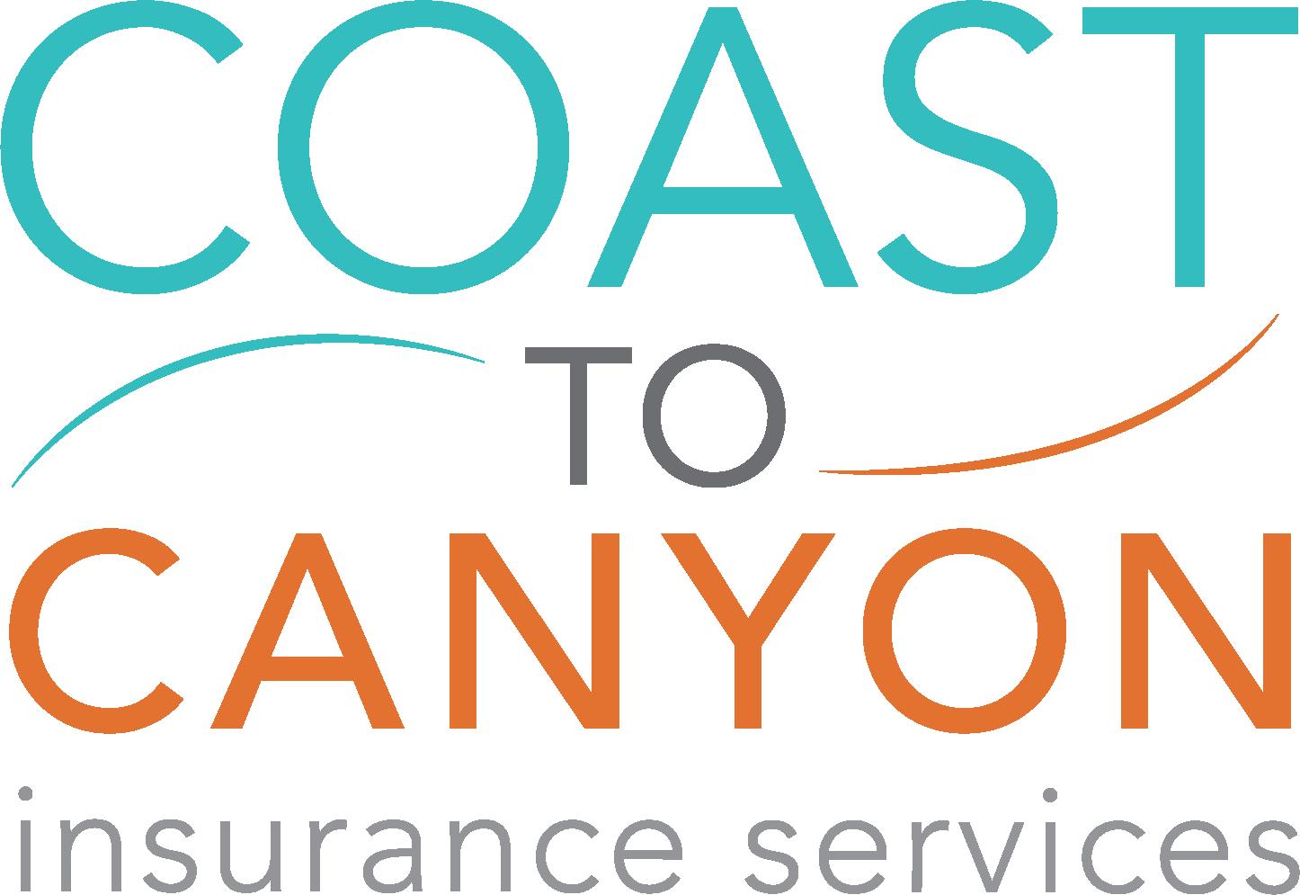 Coast-To-Canyon-Logo-Final-1
