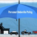 Myths about Umbrella Coverage for 1099-Employees: Real Estate Professionals Beware