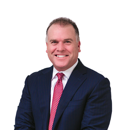 Attorney Mark Carlson Discusses How Real Estate Agents Can Manage Liability and Risk With the Right Insurance Policy – Pt .2
