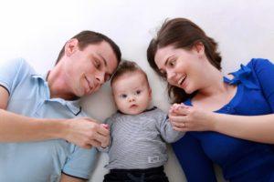 Term Vs. Whole Life Insurance