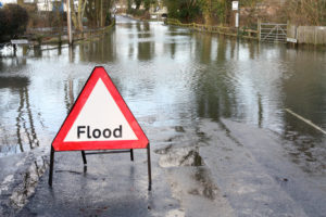 Flood Damage: What You Need to Know