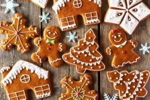 4 Easy Tips for Christmas Fire Safety