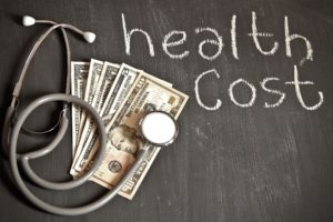 Why Your Health Insurance Broker Doesn't Care About You
